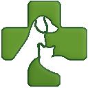 Logo Dierenkliniek Goes