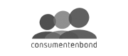 De Consumentenbond Logo