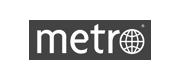 Metroniews